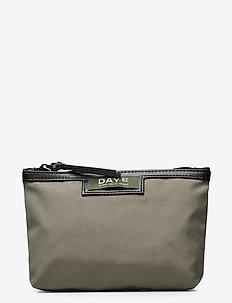 Day Gweneth RE-S Mini - väskor - ivy green