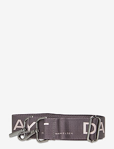 Day ET Color Strap - axelband - pavement