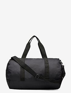 Day GW No Rain Sport - suitcases - black