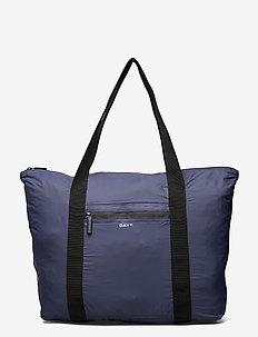 Day GW No Rain Tour - weekend bags - navy blazer