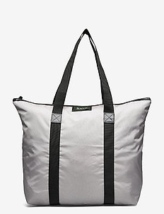 Day Gweneth RE-S Bag - tote bags - antarctica