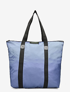 Day Gweneth RE-S Bag - shoppers - federal blue