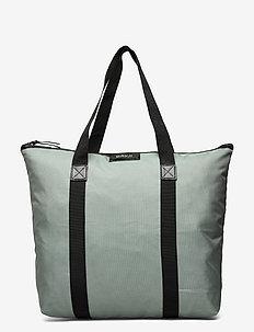 Day Gweneth RE-S Bag - shoppers - feldspar