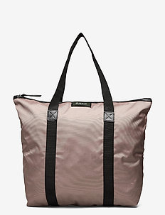 Day Gweneth RE-S Bag - shoppers - tigers eye