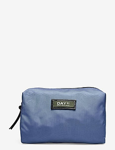 Day Gweneth RE-S Beauty - necessärer - federal blue