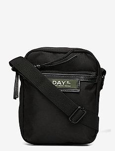 Day Gweneth RE-S CB S - väskor - black