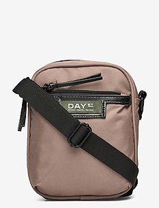 Day Gweneth RE-S CB S - bags - tigers eye