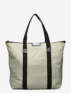 Day Gweneth Bag - tote bags - alfalfa
