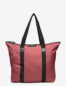 Day Gweneth RE-S Bag - tote bags - cowhide