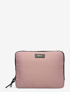 Day Gweneth RE-S Folder13 - väskor - adobe rose