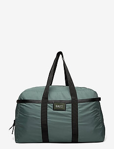 Day Gweneth RE-S 2Nighter - bags - silver pine