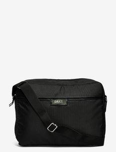 Day Gweneth RE-S Job - väskor - black