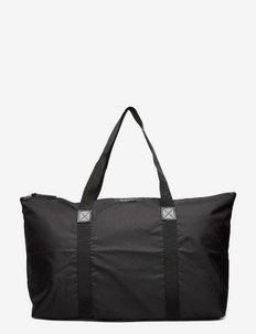 Day Gweneth RE-S XL Bag - laukut - black