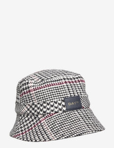 Day Turnerize Hat - bucket hats - magnet