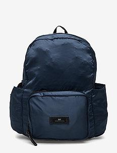eba6a51f Day Birger et Mikkelsen | Backpacks | Large selection of the newest ...