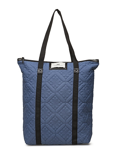 Day Gweneth Q Flotile Tote - NORDICLIGHT