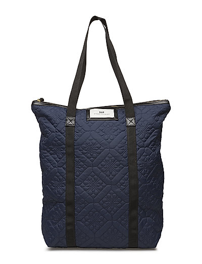 Day Gweneth Q Flotile Tote - SKY CAPTAIN