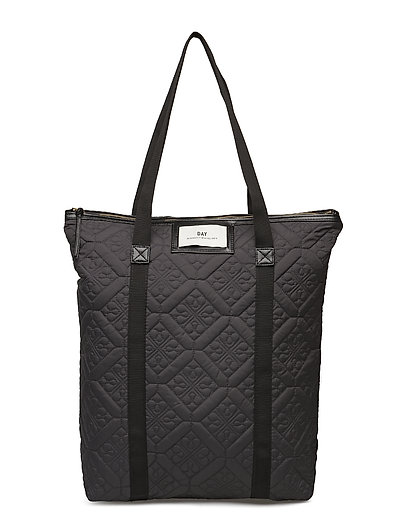Day Gweneth Q Flotile Tote - WEATHERED