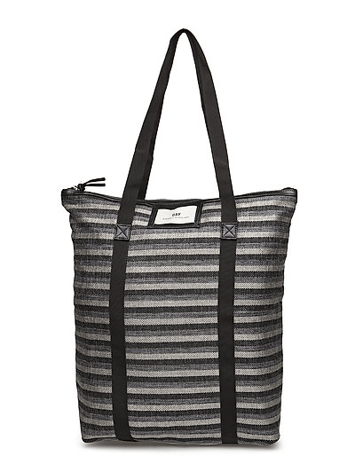 Day Gweneth Stroke Tote - NORDICLIGHT