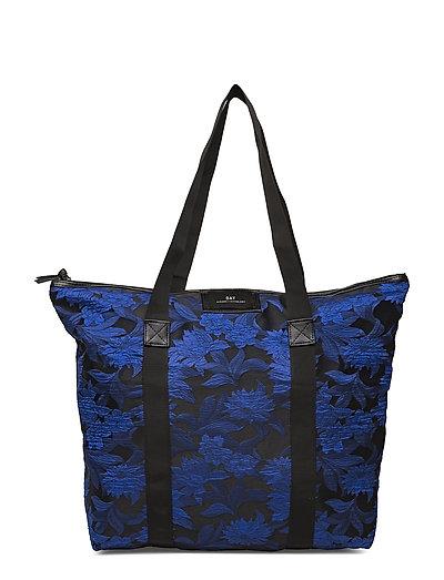 Day Gweneth N Fleurie Bag - BLUE RAPTURE