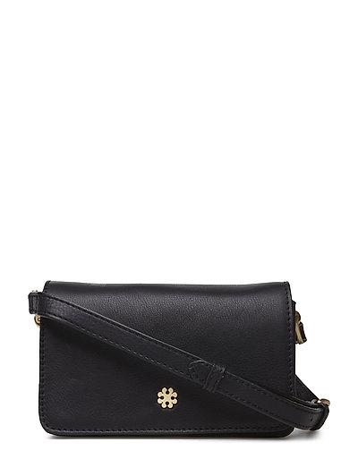 Day Paris Bag - BLACK