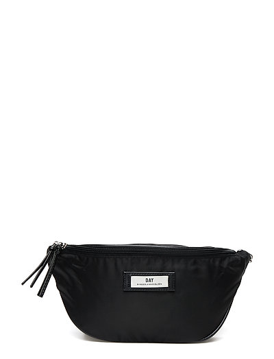 Day Gweneth Prep Bum Bag - BLACK