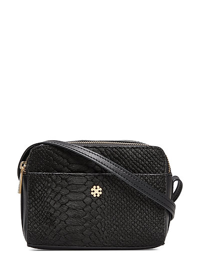110 Must Have Wedding Photos: Day Must Snake Zip (Black) (110 €) - DAY Et -