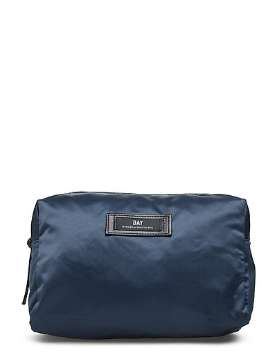 Day Gweneth Sateen Beauty - MIDNIGHT NAVY