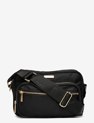 Day RE-Logo Band SB S - bags - black