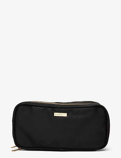 Day RE-Logo Band Necessity - cosmetic bags - black