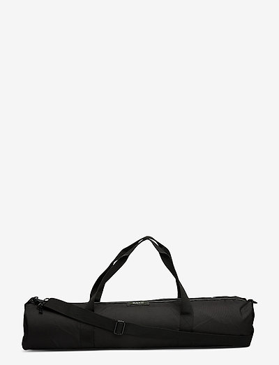 Day Gweneth RE-S Yoga - bags - black