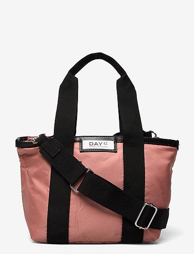 Day Gweneth Bag S - axelremsväskor - 2 hand