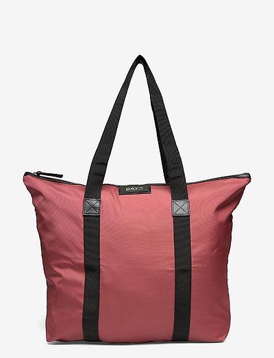 Day Gweneth RE-S Bag - sacs en toile - cowhide