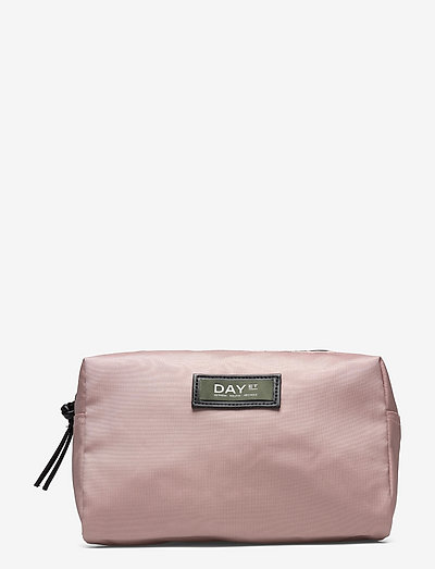 Day Gweneth RE-S Beauty - cosmetic bags - adobe rose