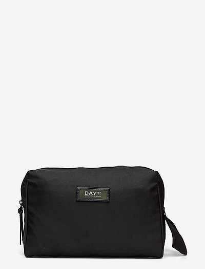 Day Gweneth RE-S Beauty B - cosmetic bags - black