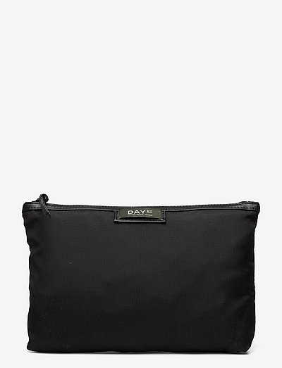 Day Gweneth RE-S Small Set - cosmetic bags - black