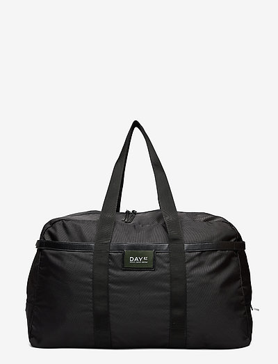 Day Gweneth RE-S 2Nighter - bags - black