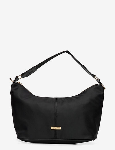 Day RE-Logo Band Pochette - sacs à bandoulière - black