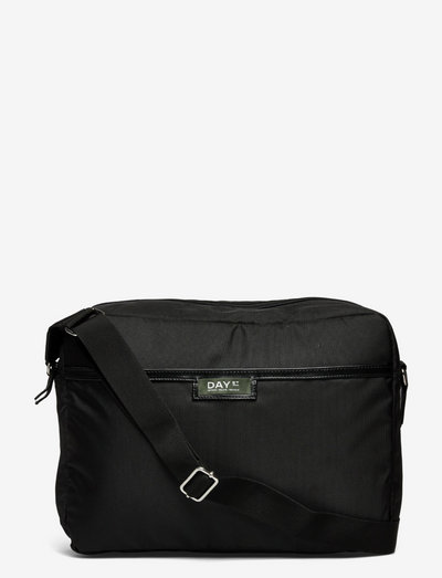 Day Gweneth RE-S Job - computer bags - black
