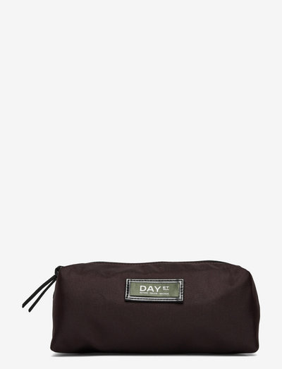Day Gweneth RE-S Drawing - cosmetic bags - black