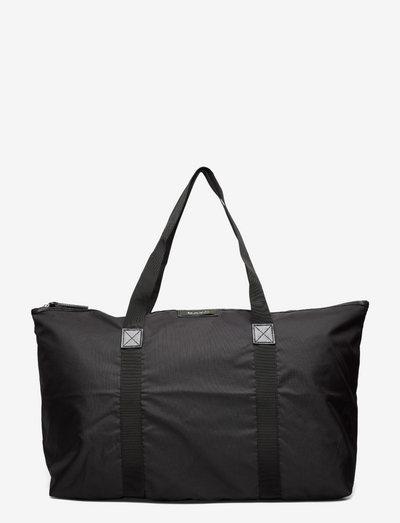 Day Gweneth RE-S XL Bag - bags - black