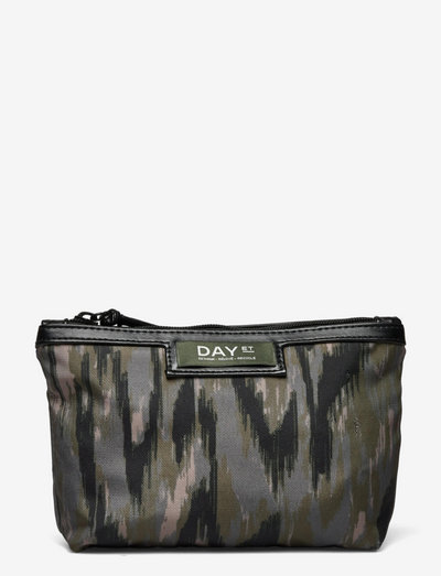 Day Gweneth RE-P Marble Mini - cosmetic bags - lead