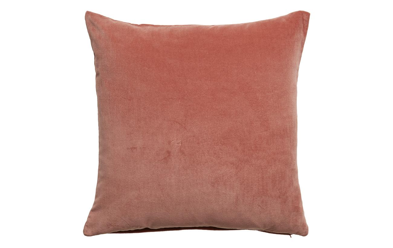 Day Day CoverkissHome Velvet Cushion Velvet cARq54jL3S