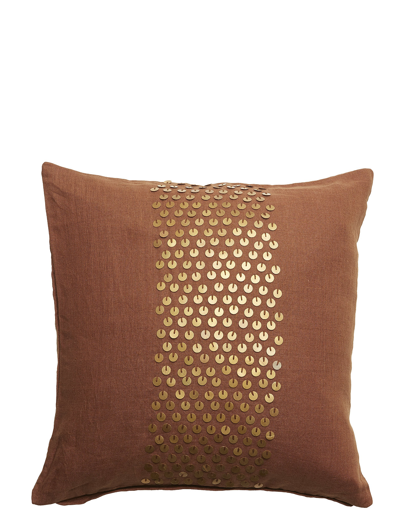 DAY Home Day Maroc Cushion cover - CARAMEL