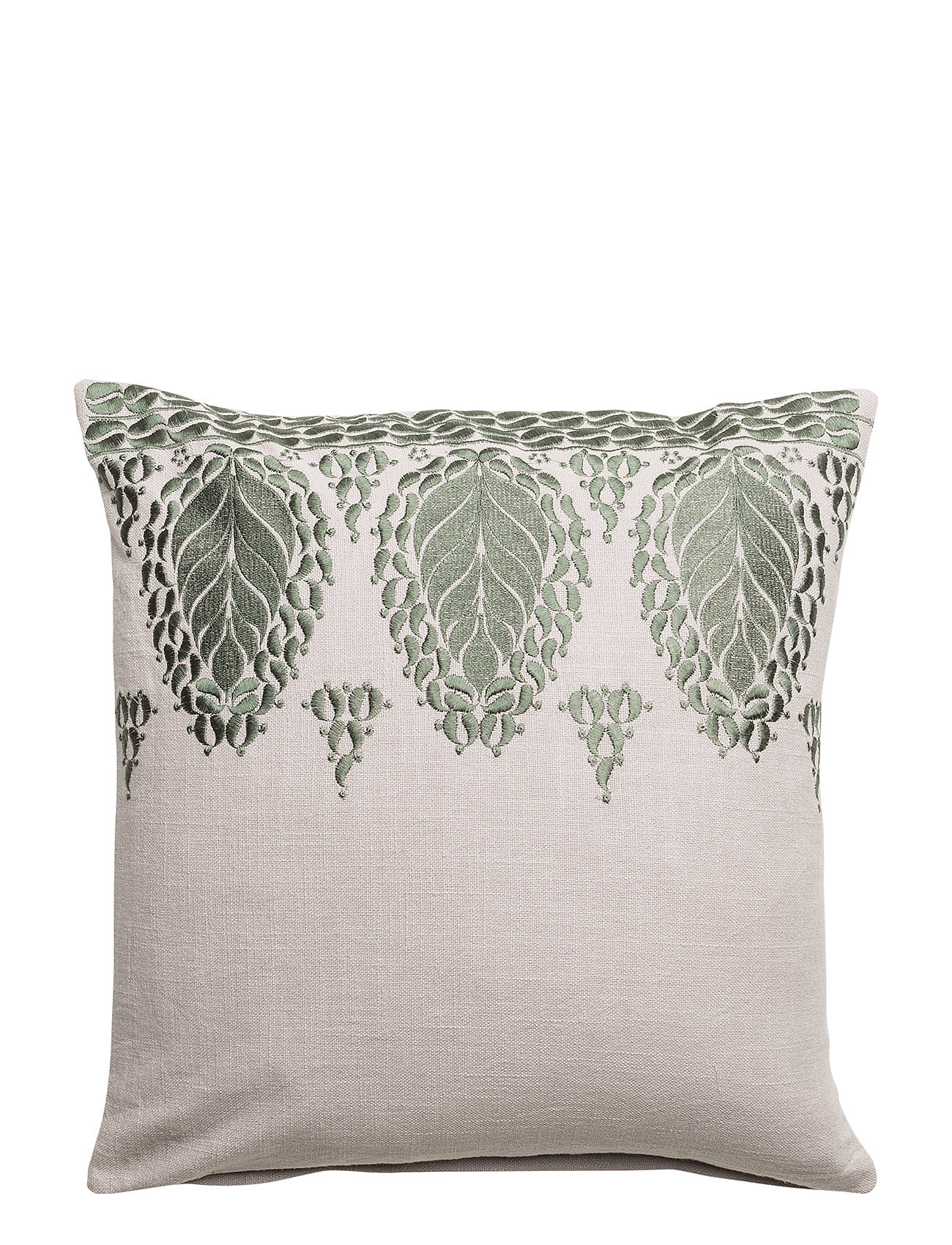 DAY Home Day Empress Cushion Cover - ASHIS