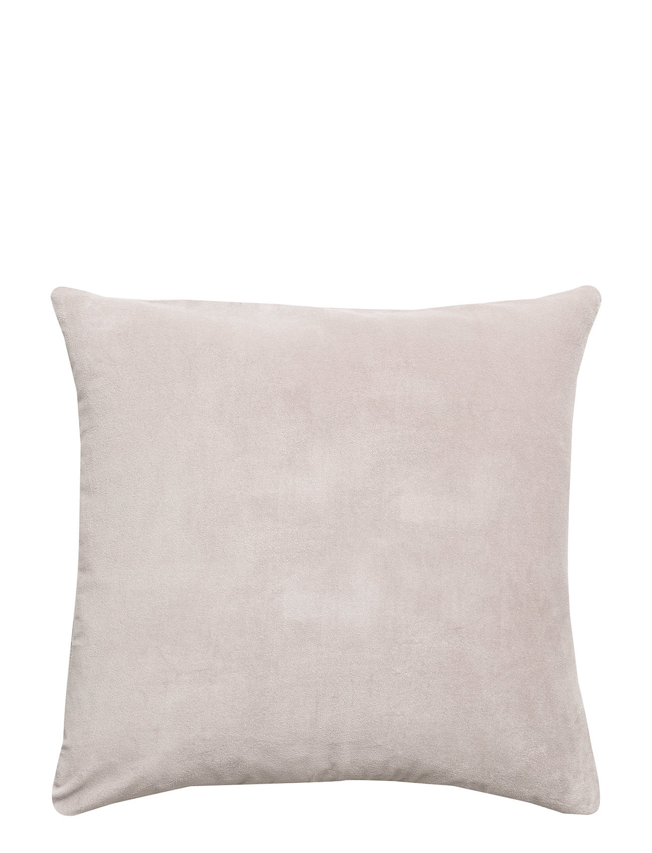 DAY Home Day Velveto Cushion Cover - ASHIS