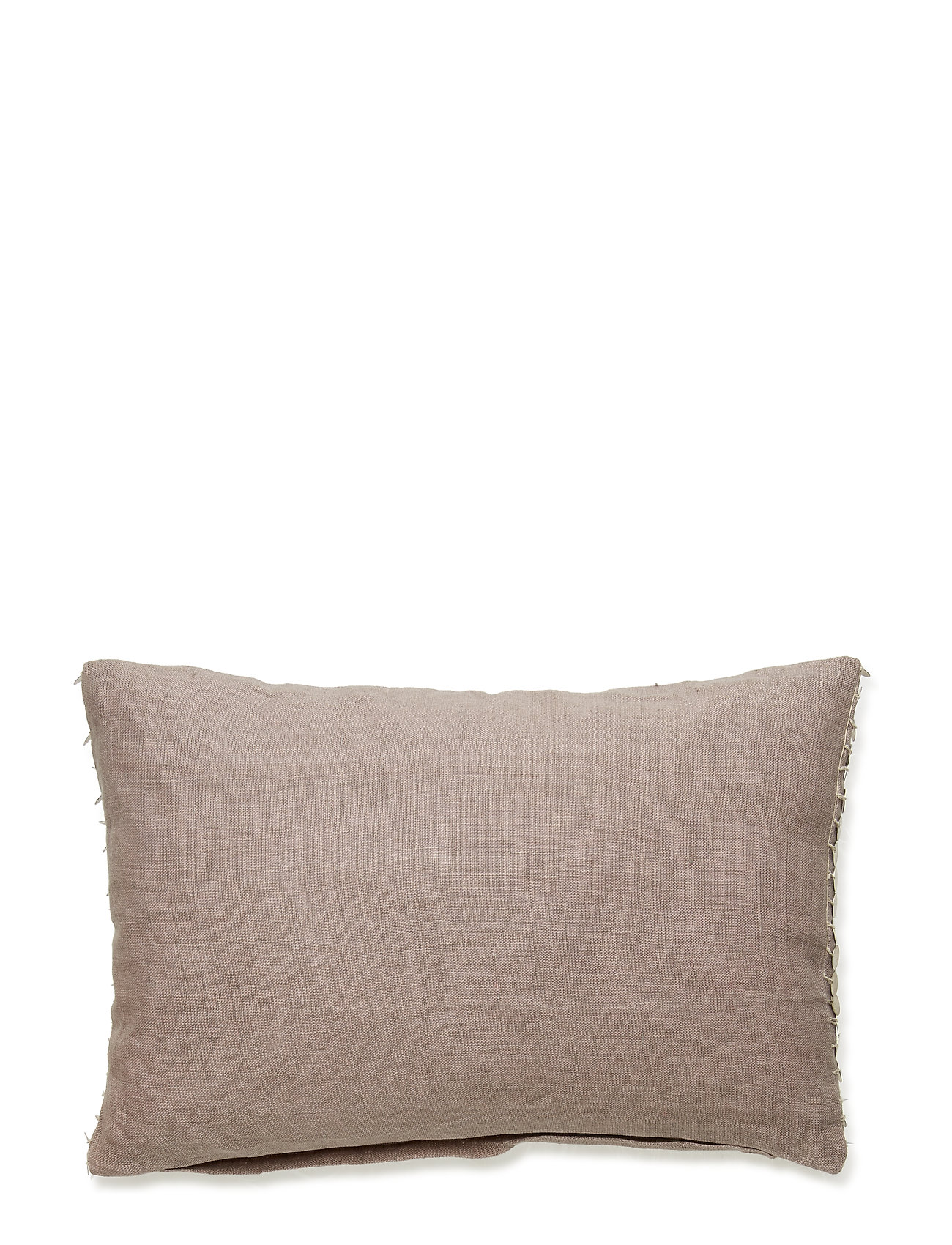 DAY Home Day Baby Maroc Cushion Cover - DUST