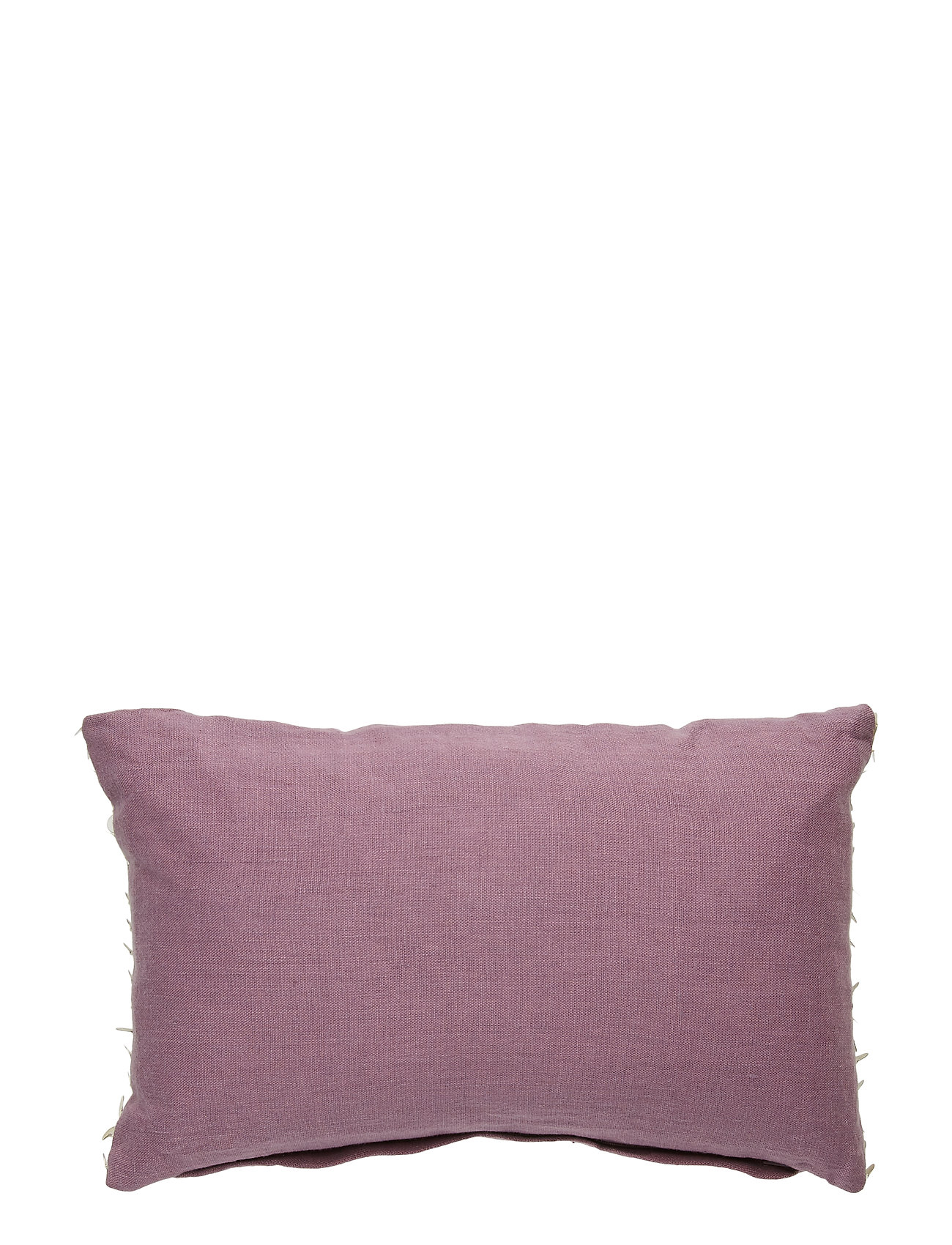 DAY Home Day Baby Maroc Cushion Cover - LILAC
