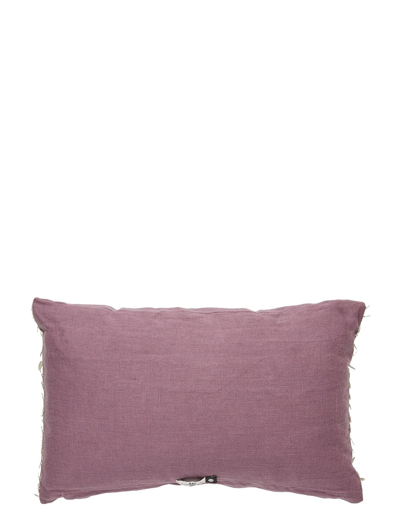 Day Cushion Maroc CoverlilacHome Baby Day 8wOP0nkX