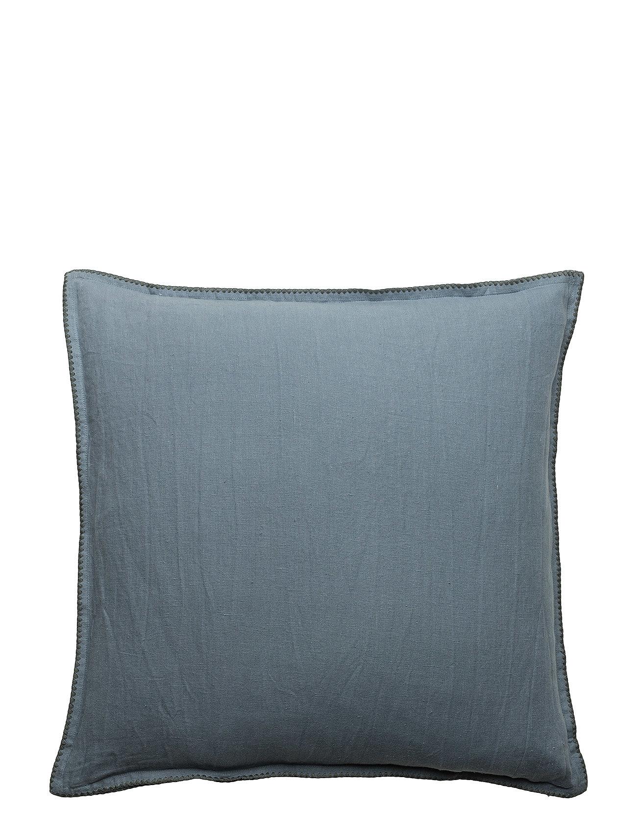 DAY Home Lino Cushion Cover - WINTER LAKE